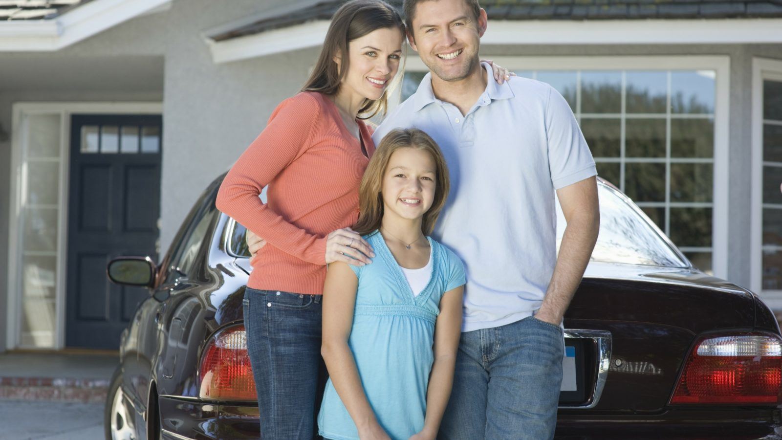 Indiana Home and Auto Insurance Bundles