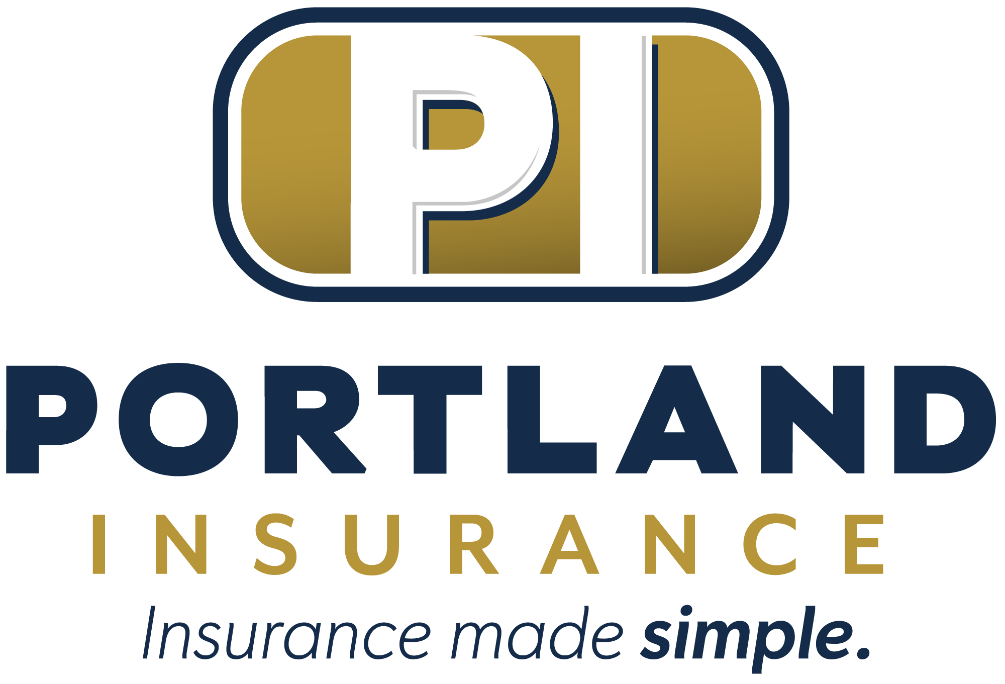Portland Insurance Agency Home, Life, Auto & Business Insurance Portland, IN