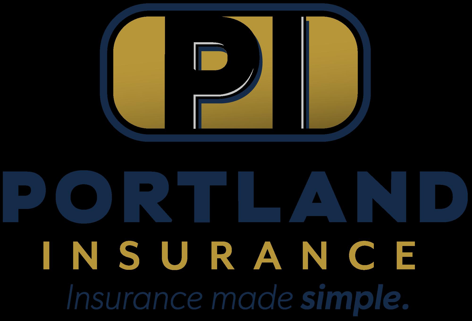 Portland Insurance Agency Home, Life, Auto & Business Insurance Portland, IN