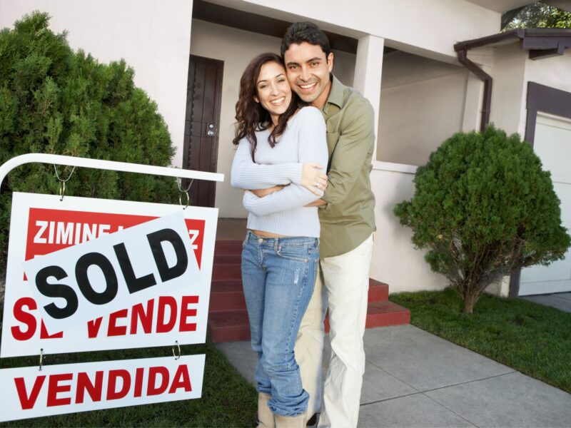 5 Common Homeowner's Insurance Discounts