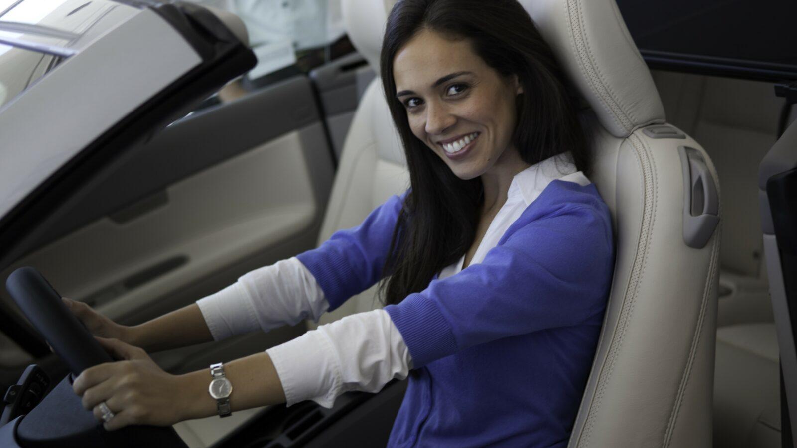 Most common auto insurance discounts